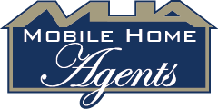 Orange County Mobile Home Sales